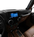 jeep wrangler unlimited 2011 suv sahara gasoline 6 cylinders 4 wheel drive dgv 4 spd  automatic vlp 42rle trans 07730