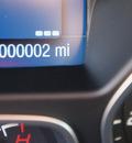 ford focus 2014 blue sedan se flex fuel 4 cylinders front wheel drive automatic 75062