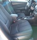 mazda mazda6 2012 silver sedan i touring gasoline 4 cylinders front wheel drive automatic 77094