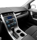 ford edge 2013 suv se 6 cylinders automatic 77375