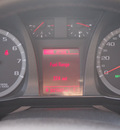 gmc terrain 2013 red suv slt 2 gasoline 6 cylinders all whee drive automatic 79110