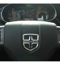 dodge dart 2013 black sedan sxt gasoline 4 cylinders front wheel drive automatic 77375