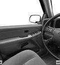 chevrolet tahoe 2006 suv ls flex fuel 8 cylinders rear wheel drive automatic 77375