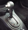 nissan versa 2012 sedan gasoline 4 cylinders front wheel drive not specified 76116