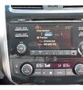 nissan altima 2013 black sedan 2 5 sl gasoline 4 cylinders front wheel drive automatic 78520