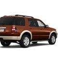 ford explorer 2010 suv eddie bauer gasoline 6 cylinders 4 wheel drive automatic 77375