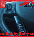 kia optima 2013 white sedan sxl gasoline 4 cylinders front wheel drive automatic 79110