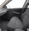 dodge neon 2005 sedan se 4 cylinders not specified 78217