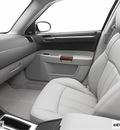 chrysler 300 2007 sedan gasoline 6 cylinders rear wheel drive 4 speed automatic 79407