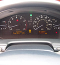 lexus ls 430 2005 lt  gray sedan gasoline 8 cylinders rear wheel drive automatic 77074