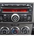 nissan sentra 2012 black sedan 2 0 sr gasoline 4 cylinders front wheel drive automatic 78520