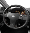 infiniti g35 2007 coupe 6 cylinders automatic 77375