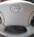toyota tundra 2006 white limited gasoline 8 cylinders rear wheel drive automatic 75672