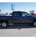 chevrolet silverado 1500 2012 ls flex fuel 8 cylinders 2 wheel drive 4 speed automatic 78224