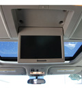 chevrolet tahoe 2013 red suv lt flex fuel v8 4 wheel drive automatic 79110