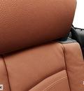bmw 3 series 2013 335i gasoline 6 cylinders rear wheel drive automatic 77375