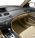 honda accord 2010 sedan ex gasoline 4 cylinders front wheel drive automatic 77375