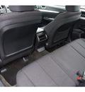 subaru legacy 2011 silver sedan 2 5i premium 4 cylinders automatic 44024