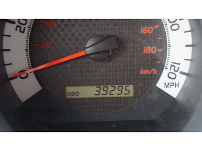 toyota tacoma 2012 black prerunner v6 6 cylinders automatic 77587