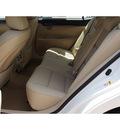 lexus es 350 2014 white sedan 6 cylinders automatic 77074