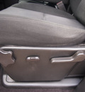 chevrolet silverado 1500 2011 white pickup truck lt flex fuel 8 cylinders 2 wheel drive automatic 79110