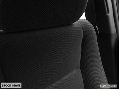 honda civic 2011 silver sedan lx s gasoline 4 cylinders front wheel drive automatic 76108