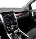 ford edge 2012 suv limited 4 cylinders 6 speed automatic 79407