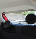 fiat 500 2013 red hatchback 2dr hb pop gasoline 4 cylinders front wheel drive automatic 76108