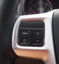 chrysler 200 2013 dk  gray sedan limited flex fuel 6 cylinders front wheel drive automatic 79110