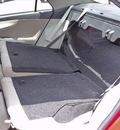 toyota corolla 2013 sedan le 4 cylinders automatic 78224
