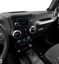 jeep wrangler unlimited 2014 suv gasoline 6 cylinders 4 wheel drive not specified 76230