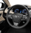 toyota avalon 2014 sedan 6 cylinders 6 speed automatic 76053