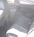 chevrolet malibu 2012 gray sedan lt 4 cylinders automatic 79925