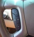 chevrolet tahoe 2013 black suv lt flex fuel v8 4 wheel drive automatic 79110