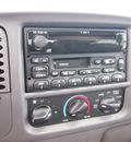 ford f 150 2003 maroon xlt gasoline 8 cylinders sohc rear wheel drive automatic 77575