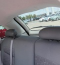 chrysler pt cruiser 2007 wagon 4dr wgn gasoline 4 cylinders front wheel drive not specified 76108