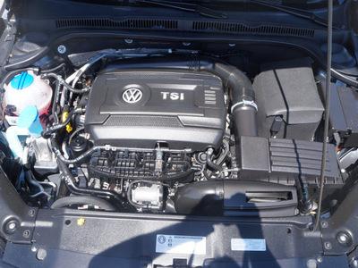 volkswagen jetta 2014 sedan 4dr auto se pzev gasoline 4 cylinders front wheel drive not specified 76108