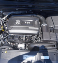 volkswagen jetta 2014 sedan 4dr auto se pzev gasoline 4 cylinders front wheel drive not specified 76108