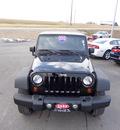 jeep wrangler unlimited 2012 black suv sport gasoline 6 cylinders 4 wheel drive 6 speed manual 60915