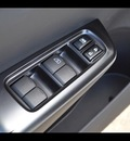 subaru impreza 2013 white sedan wrx sti limited 4 cylinders 6 speed manual 80905