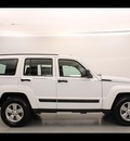 jeep liberty 2012 suv sport gasoline 6 cylinders 4 wheel drive 4 speed automatic vlp 27215