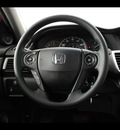 honda accord 2013 coupe lx s gasoline 4 cylinders front wheel drive cvt with sport mode 27215