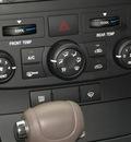 kia sedona 2012 black van lx gasoline 6 cylinders front wheel drive 6 speed automatic 77450