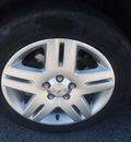 chevrolet impala 2013 gray sedan lt fleet 6 cylinders automatic 79936