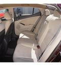 kia optima 2013 dk  red sedan lx gasoline 4 cylinders front wheel drive automatic 79110