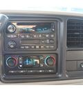 gmc yukon 2004 beige suv sle 8 cylinders automatic 76234