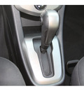 chevrolet sonic 2014 silver hatchback lt auto 4 cylinders automatic 76234
