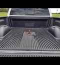 dodge ram 2500 2006 silver pickup truck slt diesel 6 cylinders rear wheel drive not specified 76520
