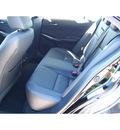 lexus is 250 2015 black sedan 6 cylinders 6 speed automatic 77074