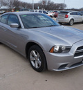dodge charger 2011 sedan 4dr sdn rwd gasoline 6 cylinders rear wheel drive shiftable automatic 76108